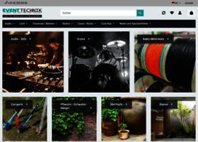 eventtechnik3000.ch