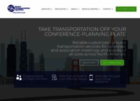 eventtrans.com