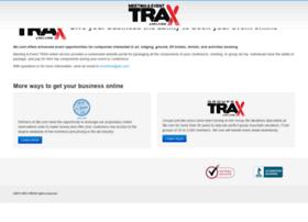 eventtrax.ski.com