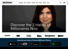 eventualmillionaire.com