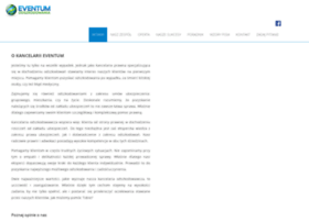 eventum.com.pl