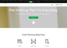eventuosity.com