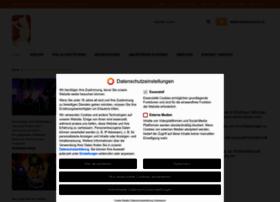 eventverleih.g-zell.de