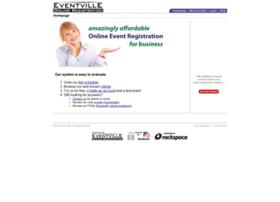 eventville.com