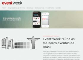 eventweek.com.br