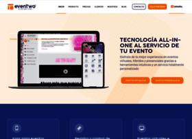 eventwo.com