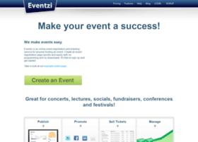 eventzi.com