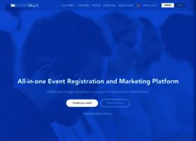 eventzilla.net