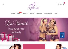 evenus.com.pl