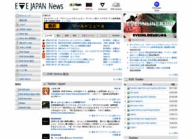 eveonline-news.info