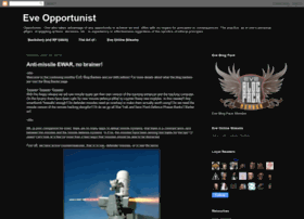 eveopportunist.blogspot.co.uk