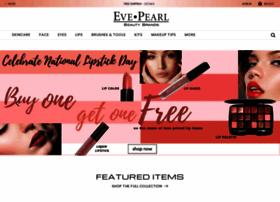evepearl.com