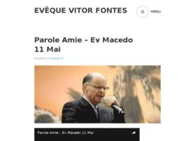 evequevitorfontes.com