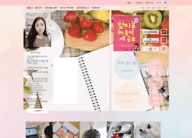 ever4860.blog.me
