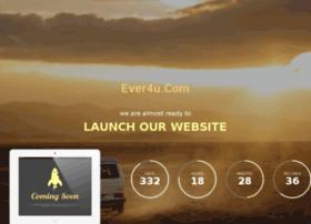 ever4u.com