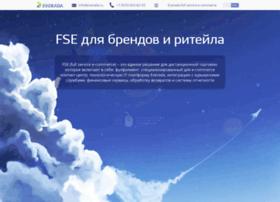 everada.ru