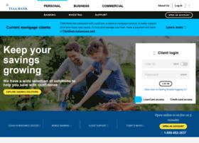everbankadvisor.com