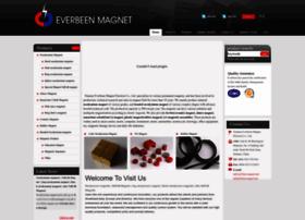 everbeenmagnet.com