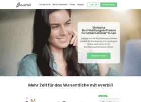 everbill.com