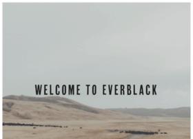 everblackangus.com
