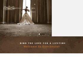 everboundphotography.com