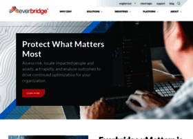 everbridge.com