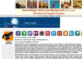 everchamp.com.my