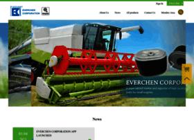 everchen.com