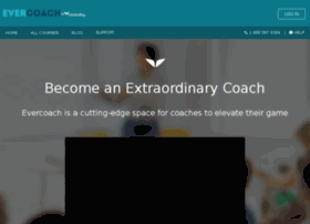 evercoach.mvedit.com