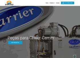 evercold.com.br