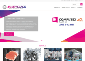 evercool.com.tw