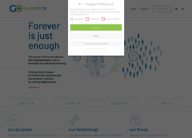 evercyte.com