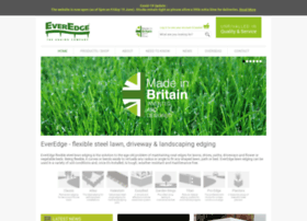 everedge.co.uk