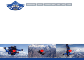 everest-skydive.com
