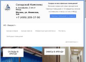 everest-trade.ru