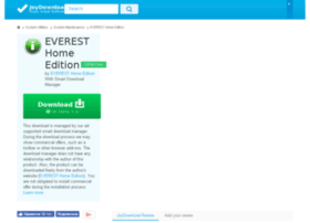 everest.joydownload.com