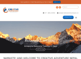 everestcountry.com