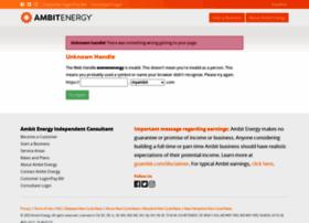 everestenergy.myambit.com