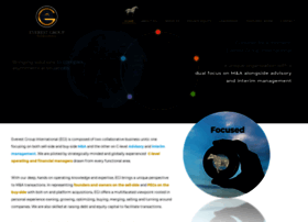 everestgroupintl.com
