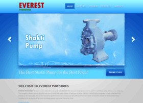 everestindustries.co.in