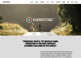 everesting.cc