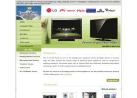 everestpoint.tradeget.com
