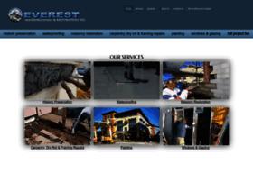 everestsf.com