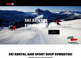 everestski.com