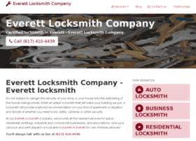 everett-locksmith.us