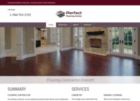 everett.flooring-installation-contractors.com