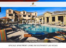 everett.prospectportal.com