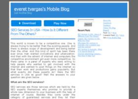 everettvargas.mywapblog.com
