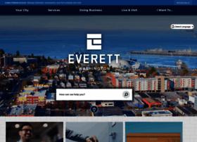 everettwa.gov