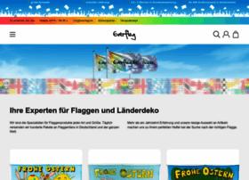 everflag.de